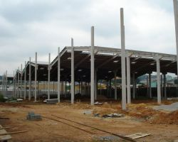 construtora-cajamar-6.jpg