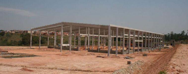 Construtora em Itupeva