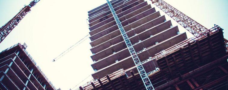Construtora em São Bernardo do Campo