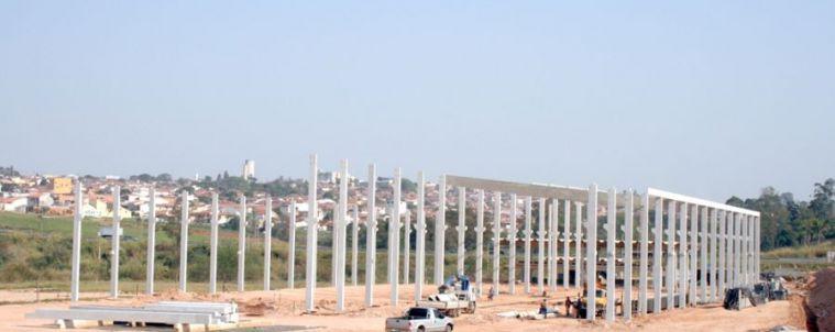 Custo construção pre-fabricada